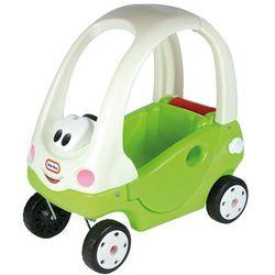 Jeździk LITTLE TIKES 172540E3 Cozy Coupe Sport + DARMOWY TRANSPORT!