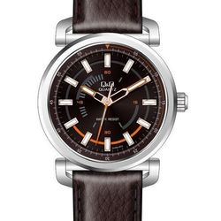Zegarek Tatuaz Rozowy Od Qq F617 403 Do Delbana 41611615