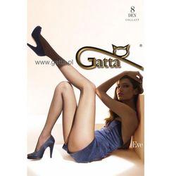 Gatta EVE