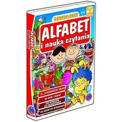 Bolek i Lolek – Alfabet i Nauka Czytania
