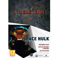 Space Hulk (PC)