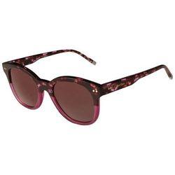 Okulary Przeciwsłoneczne Damskie Calvin Klein CK4215S