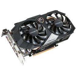 Gigabyte GeForce CUDA GTX950 2GB DDR5 128BIT DVI/HDMI/3DP BOX