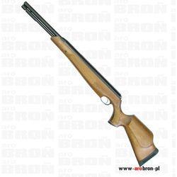 Wiatrówka Air Arms Tx200 HC 5,5mm