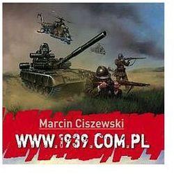 www.1939.com.pl. I część serii
