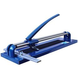 KAUFMANN maszynka do glazury Multiflies 480mm