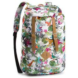 c19cdfd45c7a8 Pozostałe plecaki The Pack Society - porównaj zanim kupisz