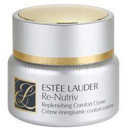 Estée Lauder Re-Nutriv Replenishing Comfort krem do twarzy do skóry suchej + do każdego zamówienia upominek.