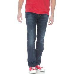 Spodnie Wrangler Arizona Stretch El Camino W12O8343C