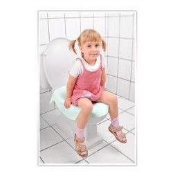 Jednorazowa nakładka na sedes wc, 3szt, REER