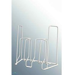 Urządzenie do zakładania rajstop uciskowych BUTLER podwójny - 48 cm.