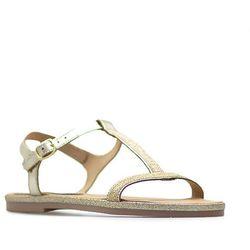 07cc888dcfad0 sandaly 896 lam plat w kategorii Sandały damskie - porównaj zanim kupisz