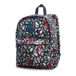 7dc42804be9b4 coolpack jump plecak szkolny 23l blue neon 44585cp w kategorii ...