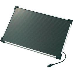 Panel solarny amorficzny, 12 V, 6 Wp