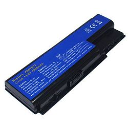 Bateria do notebooka ACER Aspire 7520G