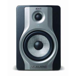 M-Audio BX5 Carbon monitor studyjny