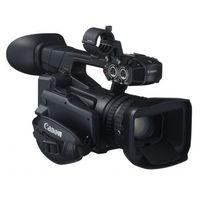 Canon XF200 mikrofon Rode NTG1 za 1 zł! Dostawa GRATIS!