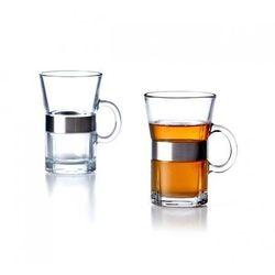 Rosendahl GRAND CRU Szklanki do Herbaty i Kawy 240 ml