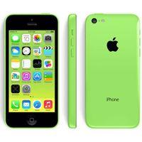 Apple iPhone 5c 16GB Zmieniamy ceny co 24h. Sprawdź aktualną (-50%)