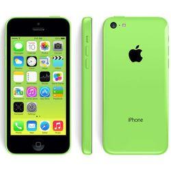 Apple iPhone 5c 16GB Zmieniamy ceny co 24h. Sprawdź aktualną (--98%)