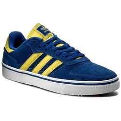 huge discount 21206 3c28d Buty adidas - Copa Vulc BB8451 CroyalByelloFtwwht