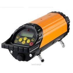 Niwelator laserowy rurowy FKL-50 kanalizacyjny