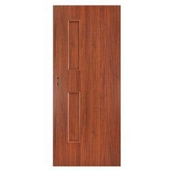 Skrzydło drzwiowe Domino 2 60 Windoor, prawe