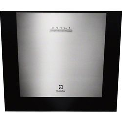 Electrolux EFF55569