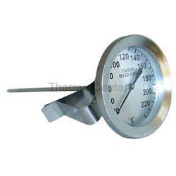 Termometr 550