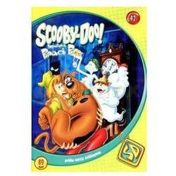 Scooby-doo spotyka braci boo