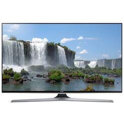 TV LED Samsung UE48J6272