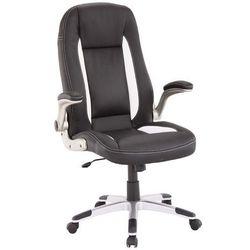 Fotel biurowy Q-042
