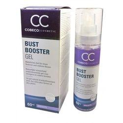 Cobeco CC Bust Booster Żel na powiększenie biustu 100 ml