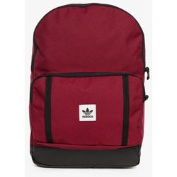 50c1dee8202d7 plecak adidas young bp ai5206 w kategorii Pozostałe plecaki ...