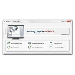 Monitoring Komputera Pro