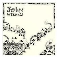 Wizards, John - John Wizards
