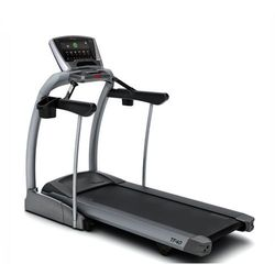 Bieżnia TF40 TOUCH Vision Fitness