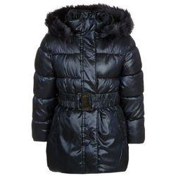 Blue Seven Płaszcz zimowy nachtblau