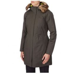 Damska Kurtka The North Face Arctic Parka