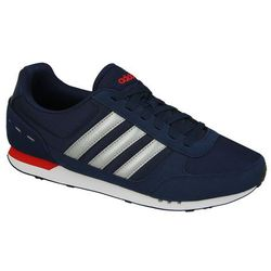 buty adidas city racer f98313 w kategorii M?skie obuwie