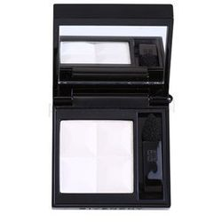 Givenchy Le Prisme cienie do powiek z aplikatorem + do każdego zamówienia upominek.