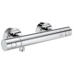Bateria Grohe Grohtherm 1000 34065