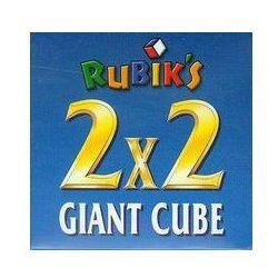 Kostka Rubika 2x2x2 PRO GIANT