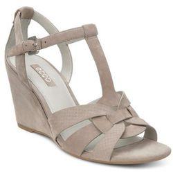 Sandały Ecco Rivas 75 (35492350829)