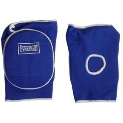 Ochraniacz siatkarski XL blue