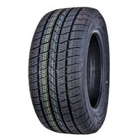 Windforce Catchfors AllSeason 165/70 R13 79 T