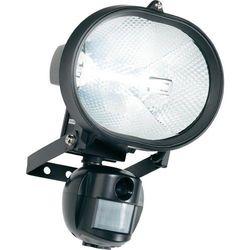 Halogen z ukrytą kamerą , lampa, detekcja ruchu , aparat cyfrowy 12 Mpx, kamera VGA, FOTOPUŁAPKA, zasilanie 230V
