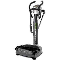 Platforma wibracyjna YV56 COMBO DUO BH Fitness