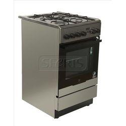 Kuchnia ELECTROLUX EKK 54552 OX - EKK54552OX