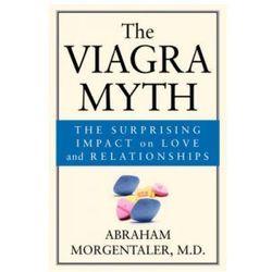 Viagra Myth